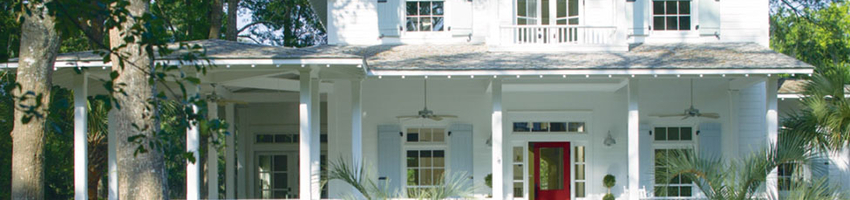 The 5 Most Helpful Ideas For Planning The Perfect Exterior Paint Job